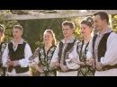 Gabi Pirnau Danut Mersan Hei viata viata oficial video 2017