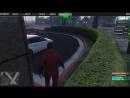 AmazingRP amahaslaTV Механик наносит ответный удар