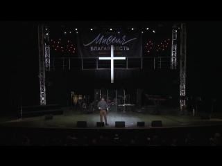 Смотри христианский телеканал ТБН!