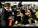 The Mentalist Theme ~ Behind the scenes