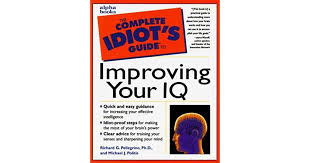 the-complete-idiots-guide-to-improve-your-iq