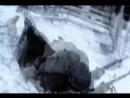«Братья по оружию» (англ. Band of Brothers) клип
