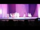 МАМА Концерт памяти Курбаковой Натальи Леонтьевны