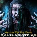 Личный фотоальбом Kalilaskov As