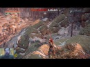 Horizon Zero Dawn How 2 get forgotten Power Cell in All Mother/Mothers Watch