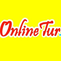 onlinetur32