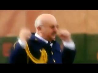 Helmut_Lotti_-_Hino_Nacional_da_Federa_231__227_o_Russa_1 (1)