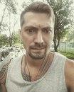 Александр Тарасов, 27 лет, Новосибирск, Россия