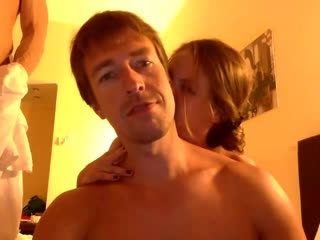 Настя Рыбка - alexlesley -  All Sex, порно, porno, gonzo, anal, blowjob, Cumshot, Amateur, milf