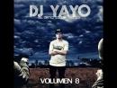 22 Esa Mami - BIG YAMO _DJ YAYO_ 360 X 480 .mp4