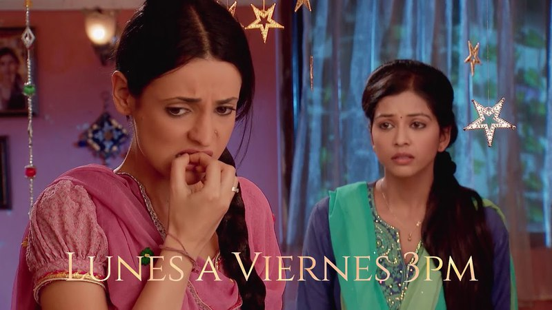 Duele Amar ¡El nuevo encuentro entre Arnav y Khushi hace estallar los conflictos VIDEO