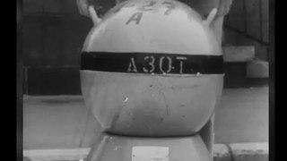Опыт Джоуля и Томсона, Центрнаучфильм, 1979 jgsn l;jekz b njvcjyf, wtynhyfexabkmv, 1979