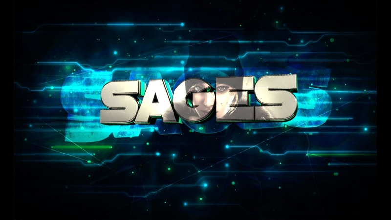 SaGes vs TrueGame
