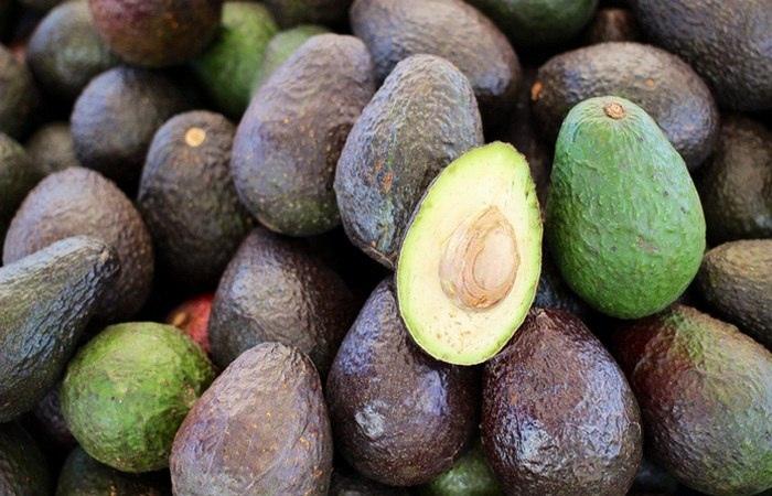 10 фактов об авокадо, которые убедят, что это действительно суперфрукт, изображение №2