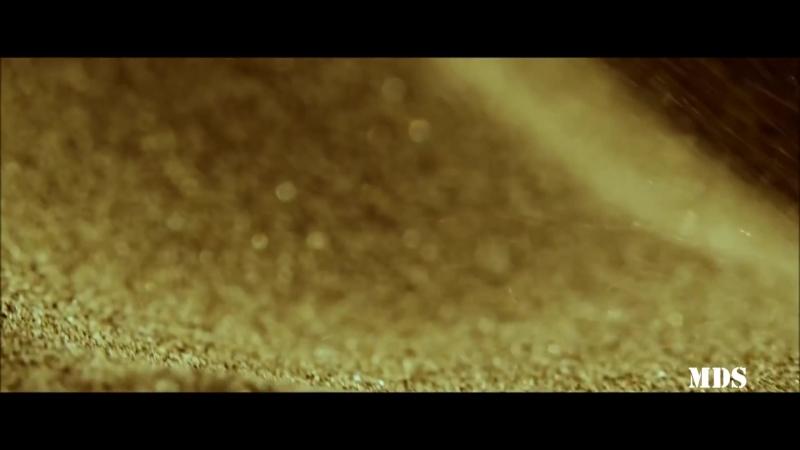 Sezer Uysal - The Story About Us (Radio Mix)(Video Edit)