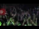 Armin van Buuren - Control Freak @ Live FortDance 2007