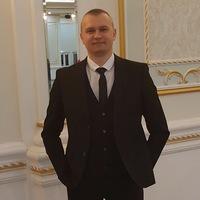 Александр Аржанников