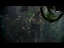 Амазония [Амазонка Питера Бенчли] [Peter Benchley's] Amazon (17 - 19)