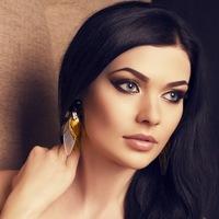 Нажмите, чтобы просмотреть личную страницу София Мельховская