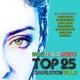 Miko Vanilla - In the Night (Radio Italian Summer Mix)