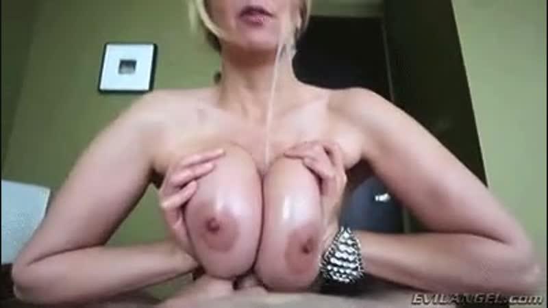 tiptopgifs-squeeze