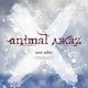 Iowa feat. Animal ДжаZ - Пузырьки