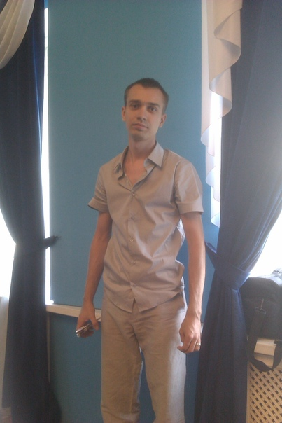 многих девушек сын грищенко дмитрий саратов фото словам кадони