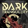 DARK TRANQUILLITY ||24.02.19|| Moscow (GlavClub)