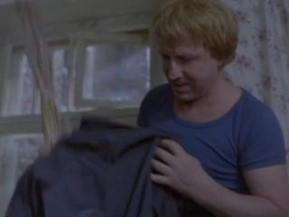 УВИДЕТЬ ПАРИЖ И УМЕРЕТЬ (1992) - мелодрама. Александр Прошкин  720p