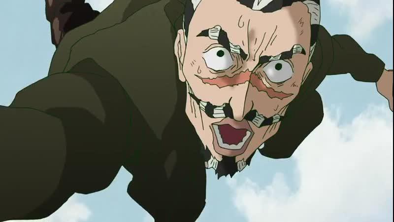 Mob_Psycho_100 Nakaya_Onsen