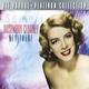 Rosemary Clooney - Mambo Italiano (OST Мафия 2 - Mafia 2)