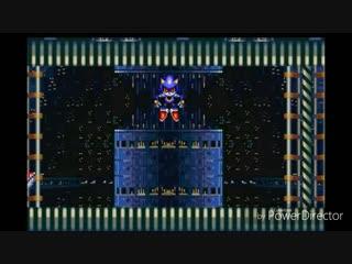 Sonic_Forces_Adventure_part_1_HD_MEDIUM_FR60_(1).mp4