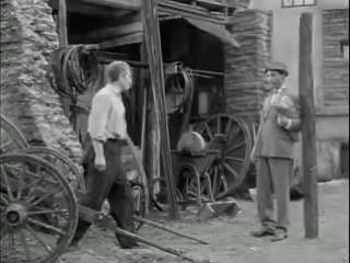 На дне / Les Bas-fonds (1936)