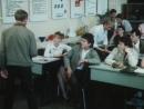Дни и годы Николая Батыгина 1987 Серия 5