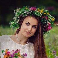 Суррогатное материнство Украина