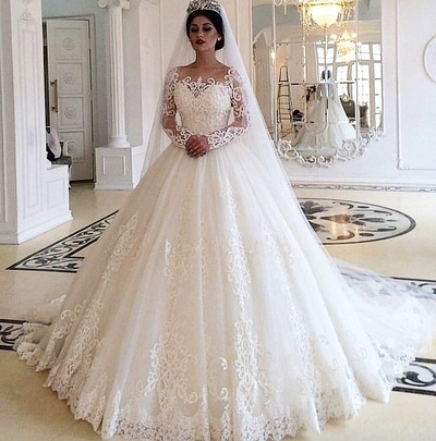 26984b1f4fc Свадебные платья до 25000р в Ульяновске! САЛОН.
