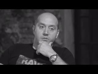 Сергей Бурунов - Время не лечит