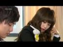Seobang... God of study Ji Yeon and Yoo Seong Ho