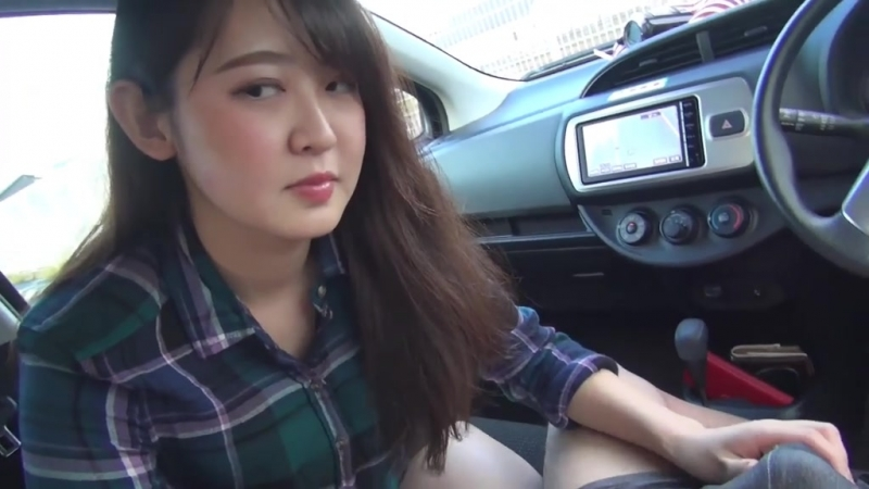 Japanisch Unzensiert Hd Amateur