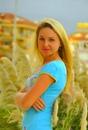 Марина Дубовицкая фотография #1