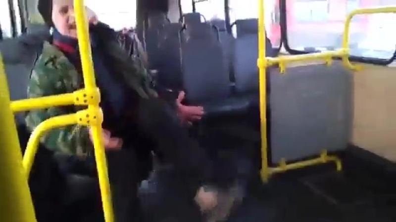 [v-s.mobi]Наталья Морская Пехота. Стартуем! (Vine Video).mp4