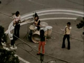 Shocking Blue -THE VERY BEST VIDEO HITS 1960`s - 70`s.