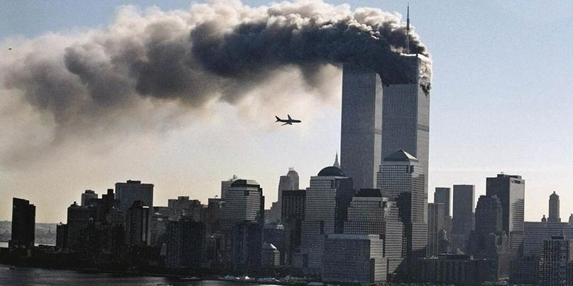 Картинки по запросу 11 сентября 2001