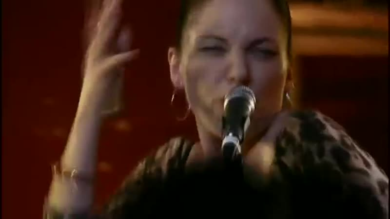 Imelda May - Johnnys Got A Boom Boom (Official Video) (2)