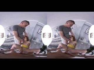 Red bird vr porn oculus rift pov threesome virtual reality mfm redhead порно от первого лица вр мжм