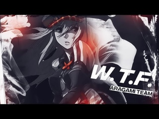 Simple AMV .