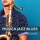 Jazz Piano Club - Fusion Soul