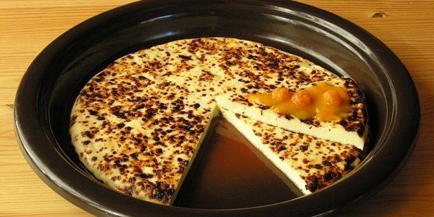 Сыр и кофе: самые вкусные сочетания из разных стран + 3 крутых рецепта, изображение №3