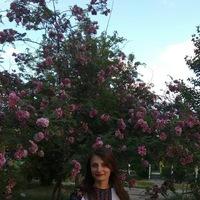 ВікторіяКуліковська
