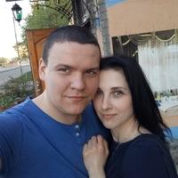 ЖеняТрусов